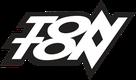 TonTon - L'excellence française du Paintball sportif depuis 1992