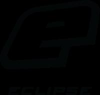 Planet Eclipse